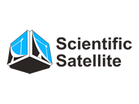SCIENTIFIC SATELLITE