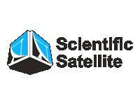 SCIENTIFIC SATELLITE