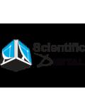 SCIENTIFIC DIGITAL